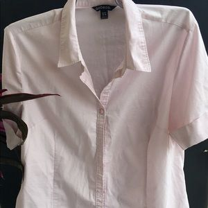 🔸🔸Clearance ladies blouse